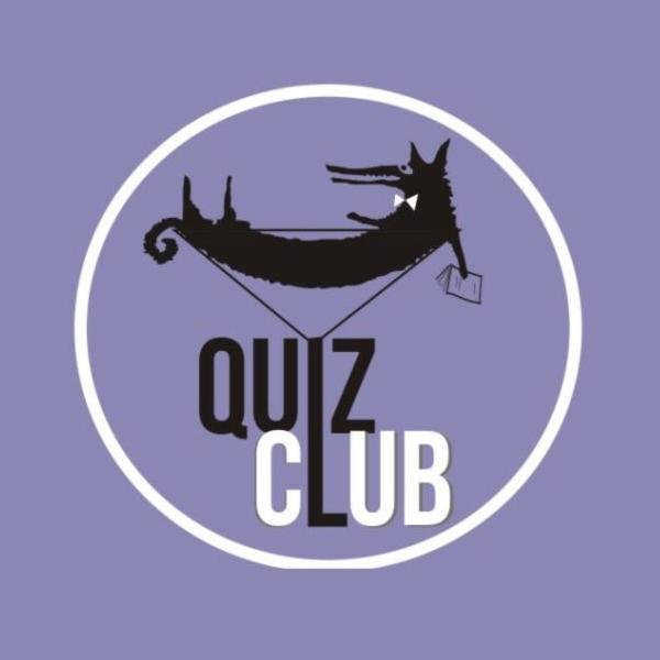 КвизQuiz-Club