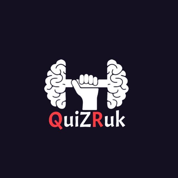 КвизQuizRuk